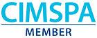 CIMSPA personal logo_Member.jpg