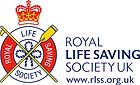 RLSS UK.png