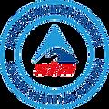 sidebar_logo.png