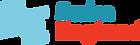 Swim_England_Logo_Transparent_1000px.png