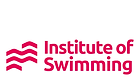 Institute-of-swimming.png
