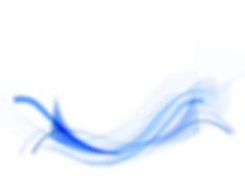 Abstract Blue in motion.png