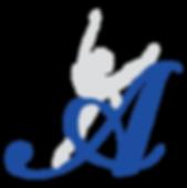 Blu grey logo.png
