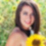 Kelsey Pic.jpg