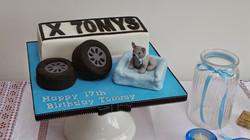 17th Boys Birthday Cake.JPG