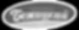 thumb-15295838675b2b98fb730fd0_edited_ed