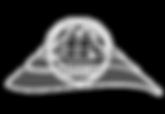 186076-kompaniia-friegat-540x480_edited_