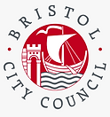 Bristol city council logo.png