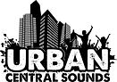 Urban Central Sounds logo new.jpg