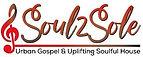 S2S Logo_edited.jpg