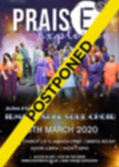 IDMC Postponed event.jpg