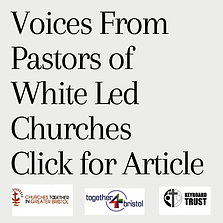 Voices of White Pastors.png