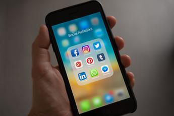 Digital Citizenship - Online Safety for Parents