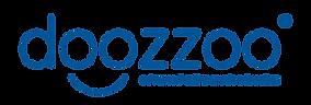 doozzoo_logo_master_bg-transparent_edite