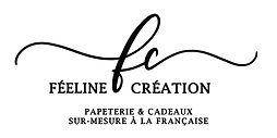Logo Féeline 2021.jpg