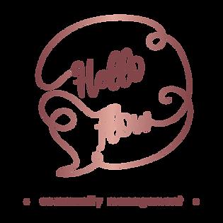 Logo_HelloFlow_edited_edited.png