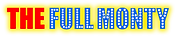 TFM headline in-line banner.png