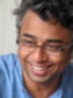 Amal Portrait.jpg