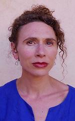 Jane Menczer August 16.jpg
