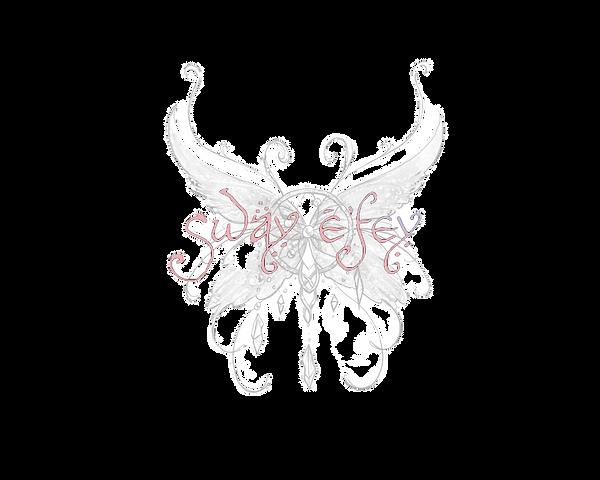Sway Efey Logo