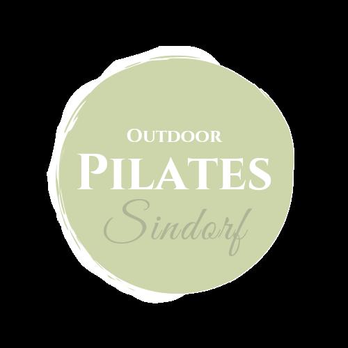 Pilates Kerpen Sindorf Logo
