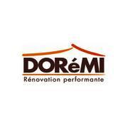 Le dispositif DOREMI®