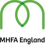 MHFA_Logo_CMYK.png