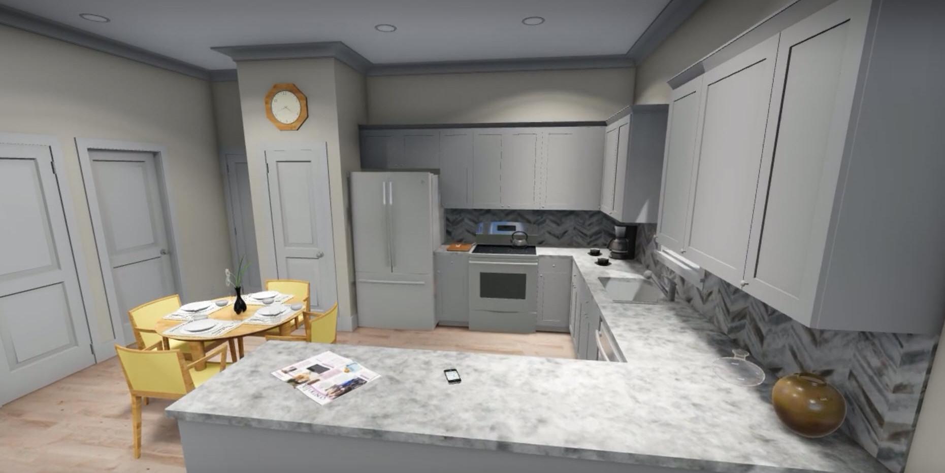 Modern Interior - 3.jpg