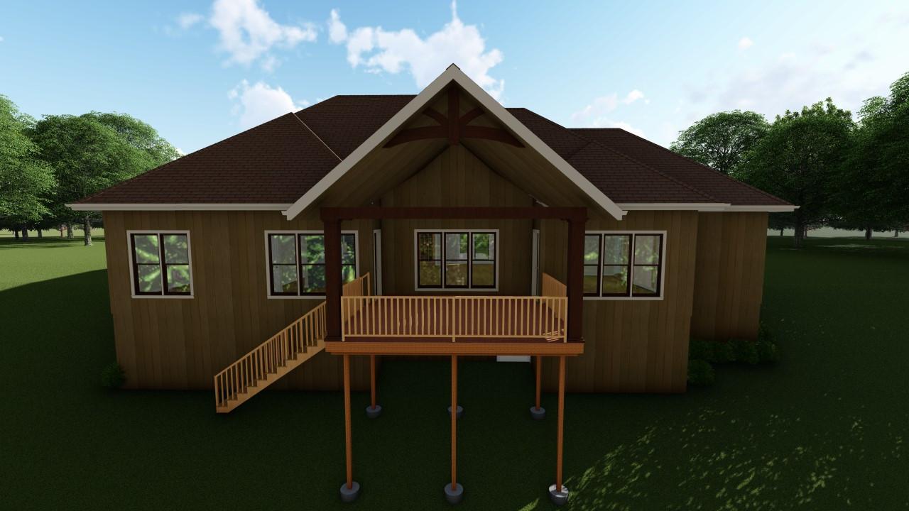 Exterior 3D - 4.jpg