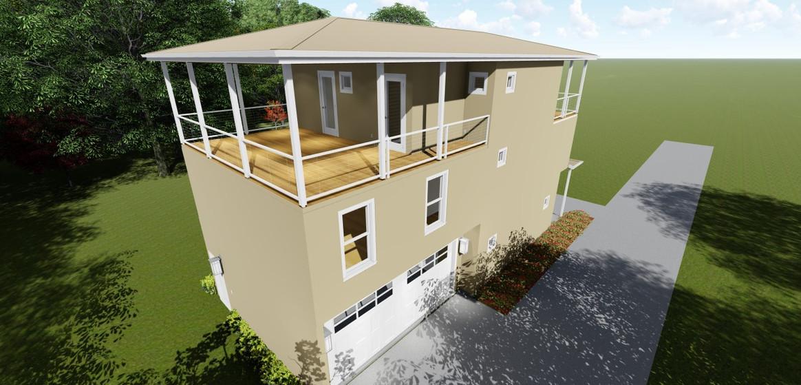 Exterior 3D - Stucco - 3.jpg