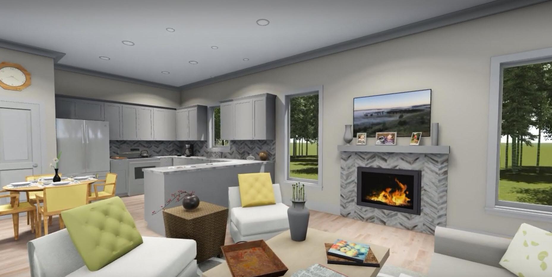 Modern Interior - 2.jpg