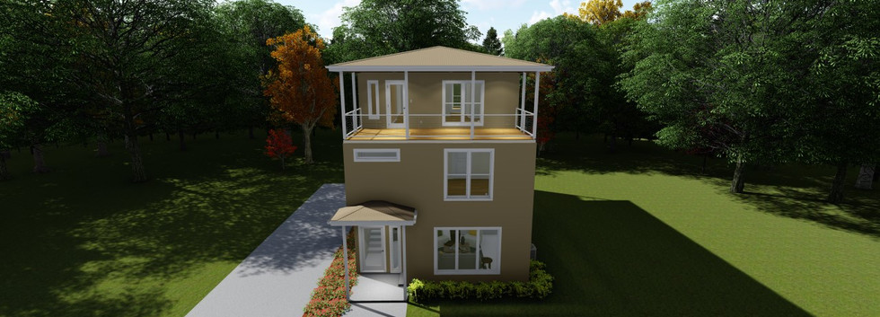Exterior 3D - Stucco - 6.jpg