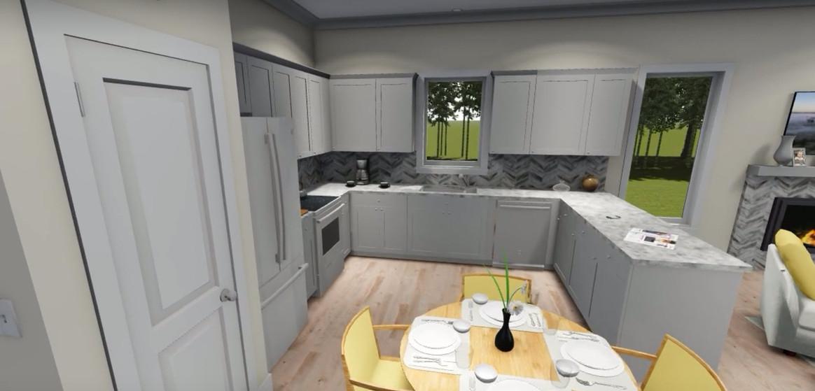 Modern Interior - 4.jpg