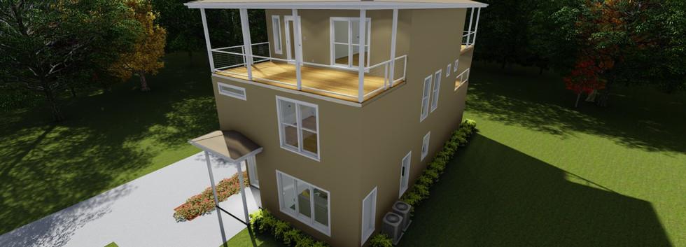 Exterior 3D - Stucco - 5.jpg