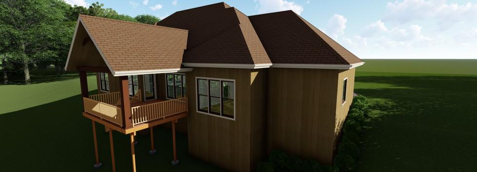 Exterior 3D - 3.jpg