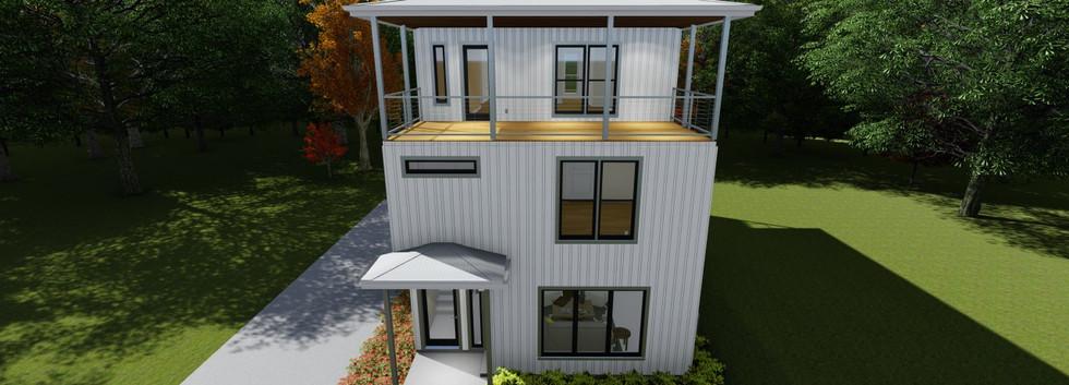 Exterior 3D - Board & Batten - 1.jpg