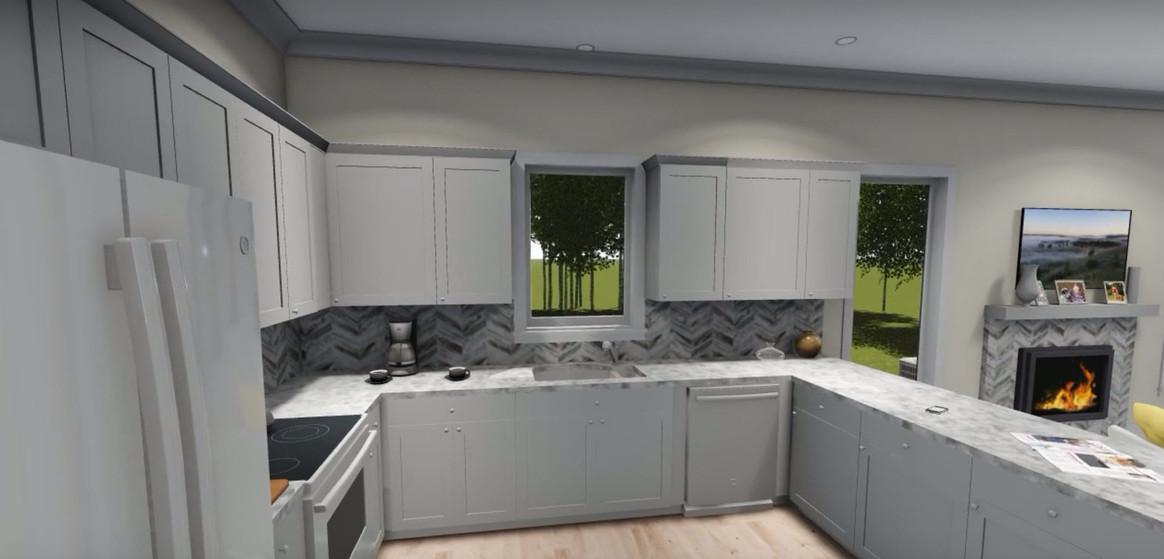 Modern Interior - 5.jpg