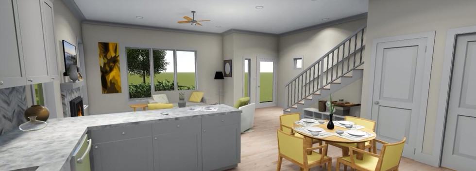 Modern Interior - 6.jpg
