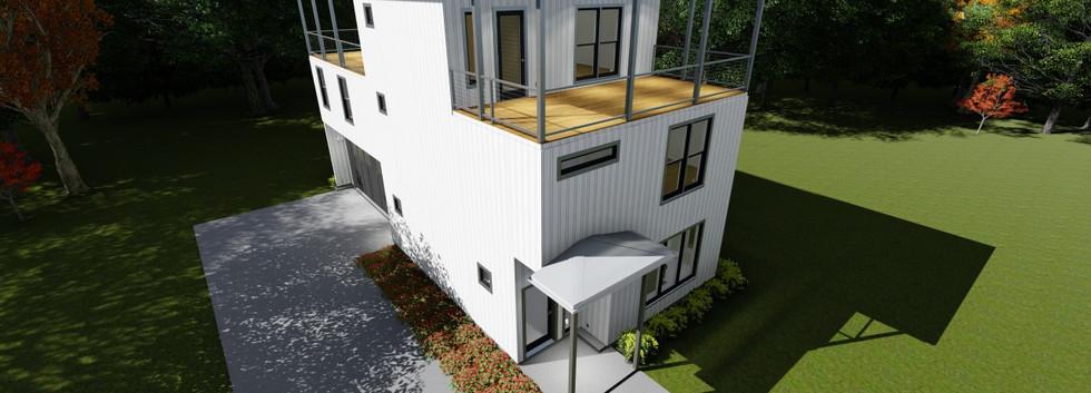 Exterior 3D - Board & Batten - 2.jpg