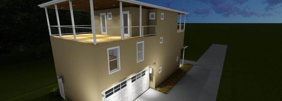 Exterior 3D - Night - 3.jpg