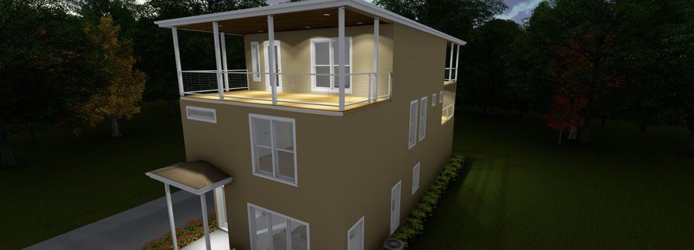 Exterior 3D - Night - 5.jpg
