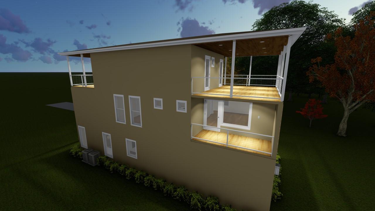 Exterior 3D - Night - 4.jpg