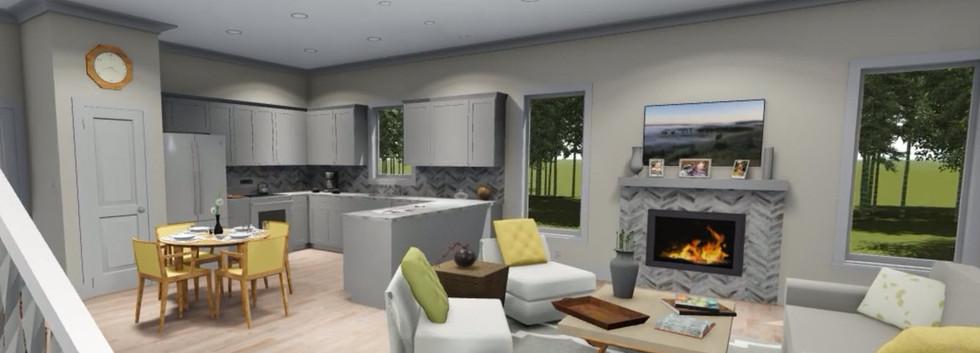 Modern Interior - 1.jpg