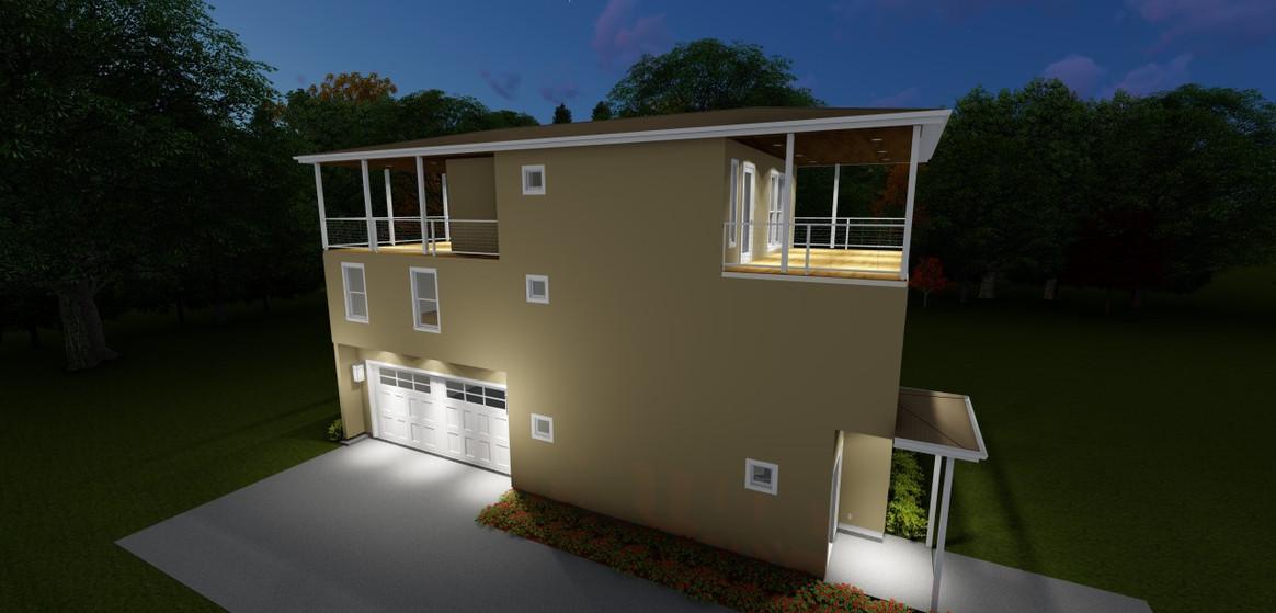 Exterior 3D - Night - 2.jpg