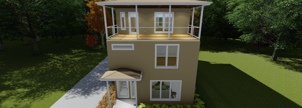 Exterior 3D - Stucco - 1.jpg