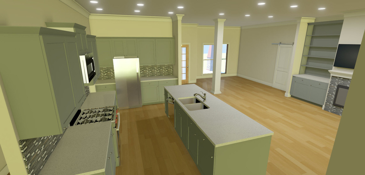 Interior 3d - Website Image - 4.jpg
