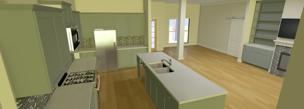 Interior 3d - Website Image - 4.jpg