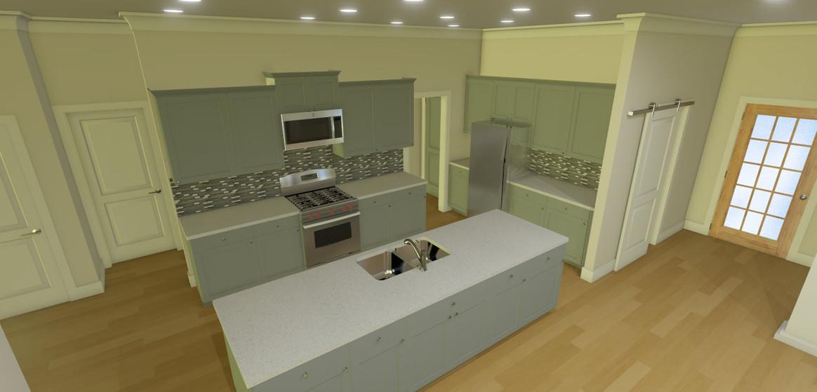 Interior 3d - Website Image - 3.jpg