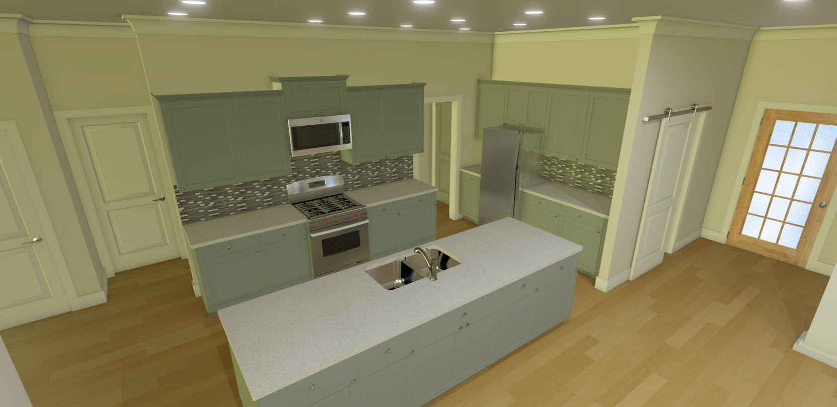 Interior 3d - Website Image - 3.jpg