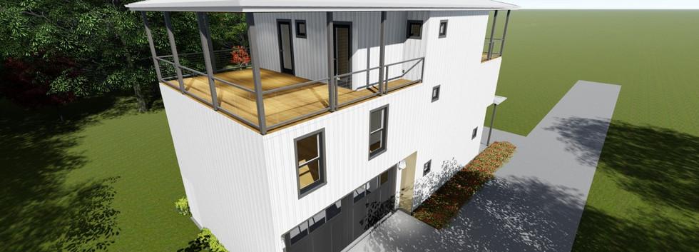 Exterior 3D - Board & Batten - 3.jpg